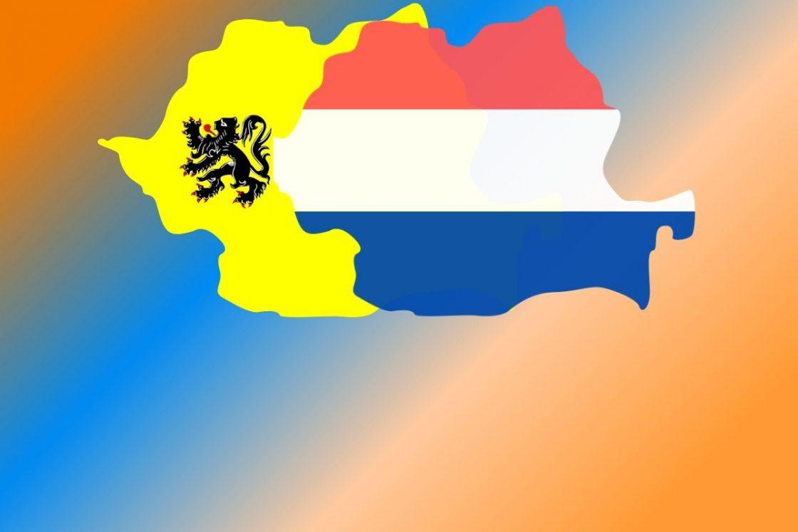 Beeldmerk Samenwerken met Roemenen
